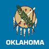 Oklahoma Revival