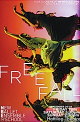 werec_freefall.jpg
