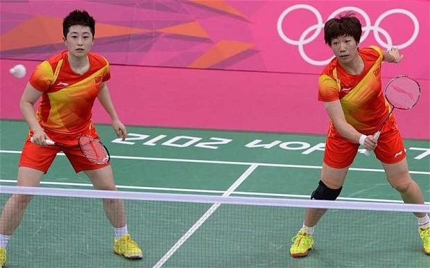 china_2295126b.jpg