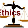 On Ethics Codes