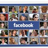 """On Facebook and """"Friends"""""""