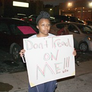"""Ferguson, Part Two: """"We the People"""""""