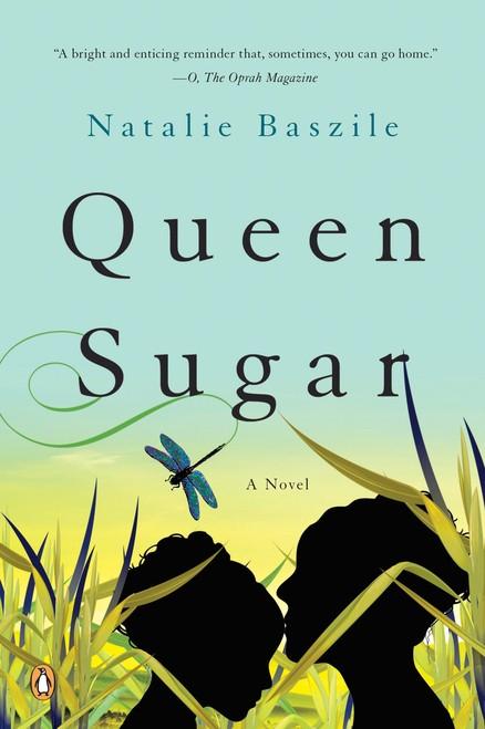 Queen_Sugar.jpg