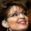 On John Edwards and Sarah Palin