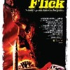 On Location Saturday: Rock Radio, Local Horror, Faye Dunaway