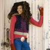 On the Phone with Valerie June