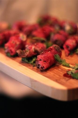 meatthing.jpg