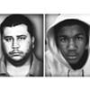 On the Zimmerman Case: An Addendum