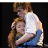 One Night Stand: SPRING AWAKENING is coming to the Orpheum