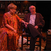 Will Call: Tips & Tidbits for the Theatrically Inclined