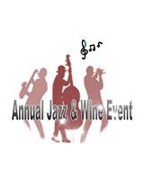 ba022409_offical_jazz_wine_logo.jpg