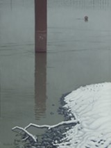 marc_rouillard_the_river_s_edge_in_snow_1_.jpg