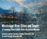 mississippi_river_cities_and_towns.jpg