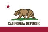 california_jpg-magnum.jpg