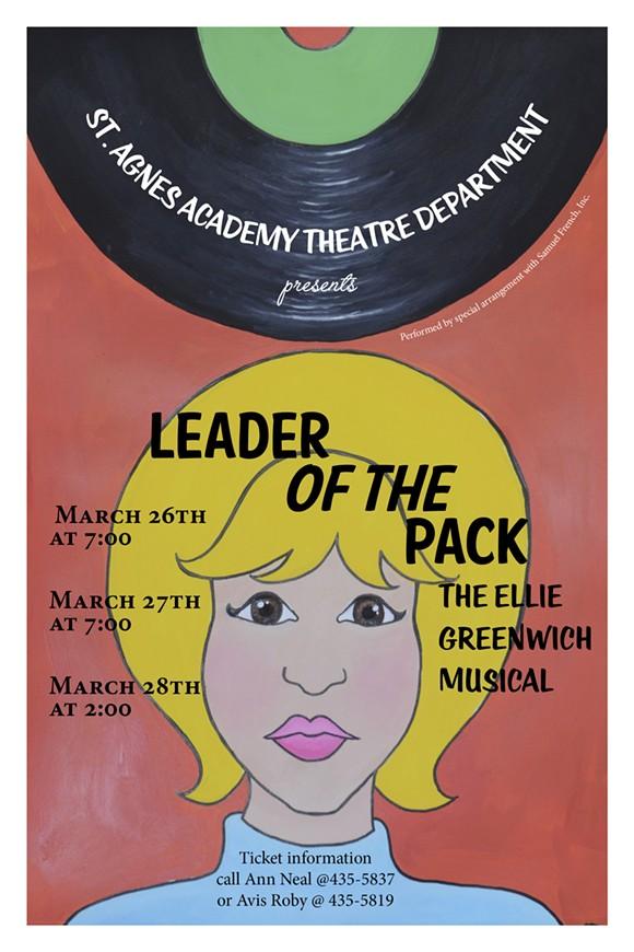 leader_of_the_pack_poster-1.jpg