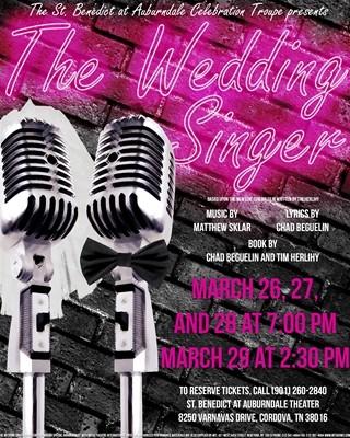 11_the_wedding_singer_poster.jpg