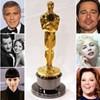 Oscars Night in Memphis