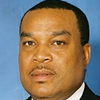 Otis Jackson Indicted for Official Misconduct