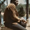 Otis Redding Exhibit to Open at Stax