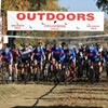 Outdoors Inc. Cyclocross Championships