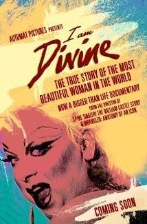 I-Am-Divine_17986_posterlarge.jpg