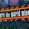 "Outflix Presents ""Were the World Mine"""