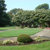 Overton Park Conservancy Looks Doable