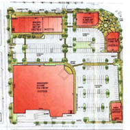 Overton Square Public Meeting Jan. 16th