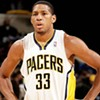 Season Preview: Why Can't Rudy Gay be Danny Granger?