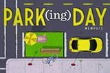 werec_parkingday.jpg