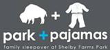 park_pajamas