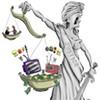 Party Judicial Endorsements Are a Bad Idea