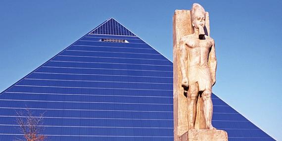 coverstory_pyramid-w-mag.jpg