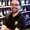 Passport to Oregon Wine Tasting; Wine on Tap at Hog & Hominy
