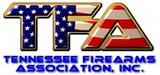 tfa_logo_phpbb_gif-magnum.jpg