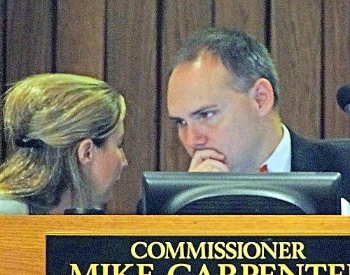 gop_commissioners_shafer_and_carpenter_confer.jpg