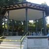 Peabody Park Pavilion Gets a Facelift