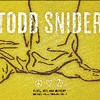 Peace, Love and Anarchy (Rarities, B-sides and Demos, Vol. 1)-Todd Snider