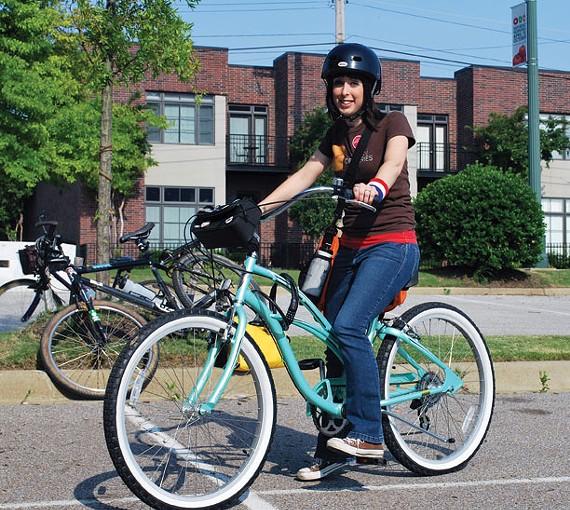 flyby_biketoworkday.jpg