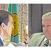 Pellicciotti Censure Resolution Fails in Commission, But...