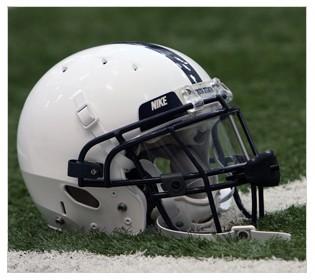 penn_state_helmet1.jpg