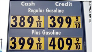 story.gas.prices.cnn.jpg