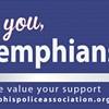 Pension Zombies Threaten Memphis!