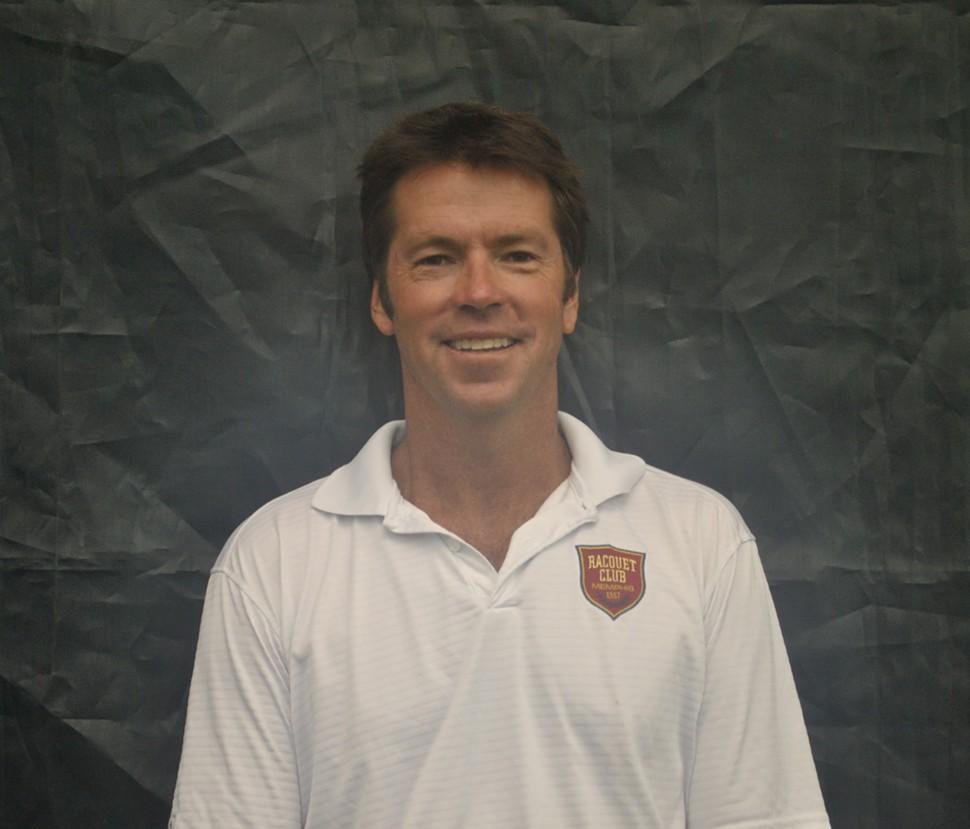 Peter Lebedevs