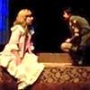 Peter Pan at the Playhouse