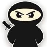 ninja_447147_1300082120_jpeg-magnum.jpg