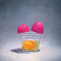 Philip Jackson, Pink Fiction