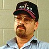 Tennessee Executes Philip Workman by Lethal Injection
