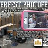 Photo Exhibit Kicks Off Goner Fest