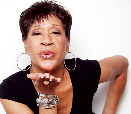 coverstory_bettyelavette.jpg